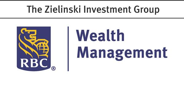 Zielinski Investment Group