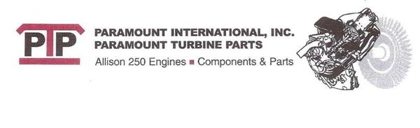 Paramount Parts International